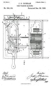 patentti