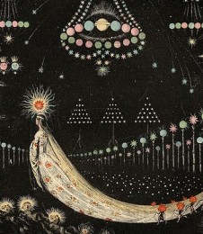 astrologinen